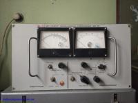 Продам вакуумметр панельный ВИТ-2П