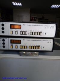 Продам прибор комбинированный Щ4300