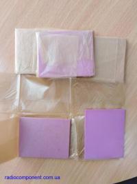 Продам керамические подложки