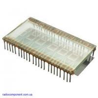 ИЖЦ-4-6-7 индикатор жидкокристаллический цифровой