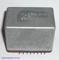 ДП20дистанционный переключат.