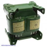 Трансформатор ТПП315-127220-50
