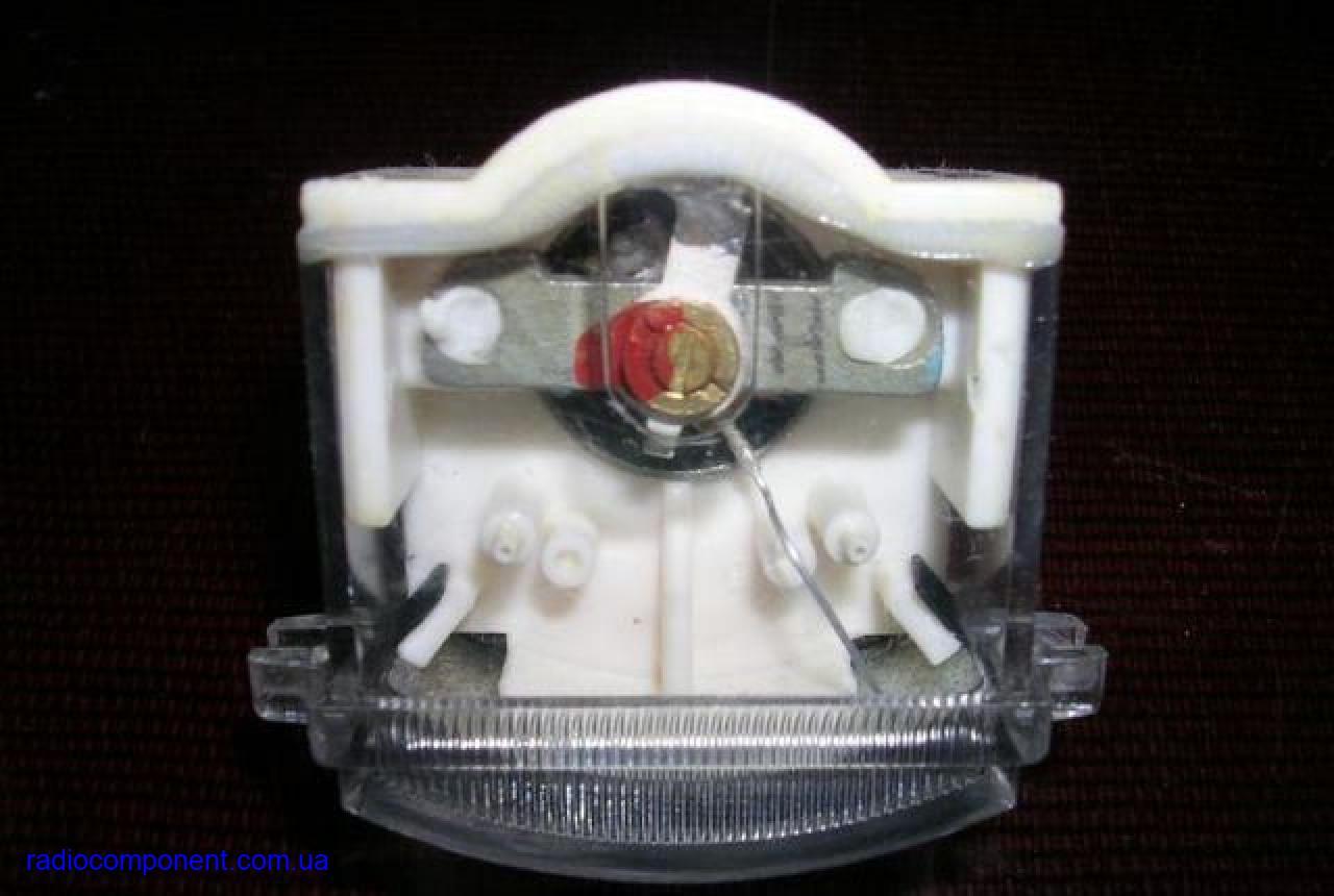 М4284                  измеритель модуляции