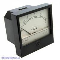 Э8025    вольтметр    амперметр