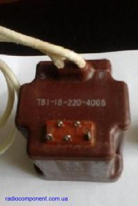 Куплю разъемы и трансформаторы 400Гц.