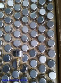 Продам:КП301Г. КП302, КП303, КП304А, КП305, КТ117А-Г, АОТ123А, АОТ102А, АОТ110, КПС104В Идр.