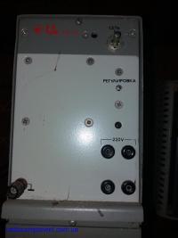 Б2-2Стабилизатор напряжения