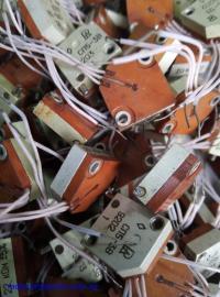 Продам:СП5-1,СП5-2,2В,СП5-3,3В.СП5-14,СП5-16,СП5-22.СП5-44, СП4-1.ППБ, ПП3-43 и др.