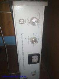 Продам підсилювач УЗ-29