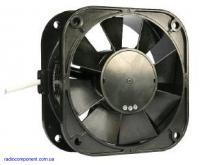 1,25ЭВ-2,8-6-3270У4      вентилятор