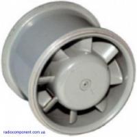ЭВ-0,5-1640        (ЦЕ2161  №5302…)         вентилятор  ДЕМОНТАЖ