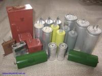 продам по Украине К75-10 , К40у-9, К42у-2, К73-16, К71-7