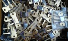 Продам  микросхемы:К142ЕН.ЕП.НД. К140УД1-20. К574. К153. К554СА3.4. И ДР.