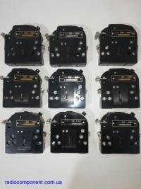 Продам ТРТ-113, 114, 122, 131,134, 135