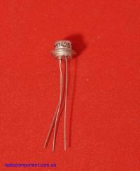 Куплю МП42Б - в кол-ве и другие германиевые транзисторы